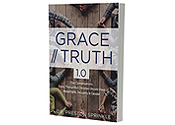 Grace/Truth 1.0
